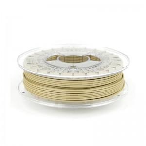 BambooFill 3D Filaments