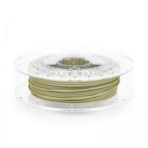 BrassFill 3D Filament