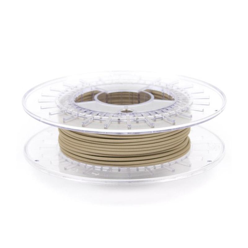 BronzeFill Filaments