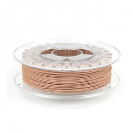 CopperFill Filaments