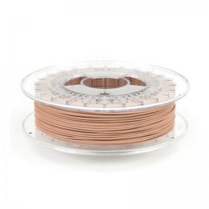 CopperFill Filaments