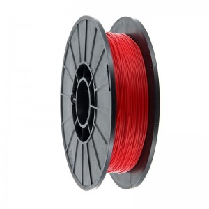 NinjaFlex Flexible Filaments