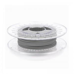 SteelFill Filaments