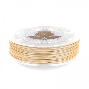 WoodFill Filaments