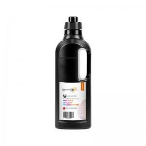 Skin Safe Daylight Precision Firm - Red Transparent