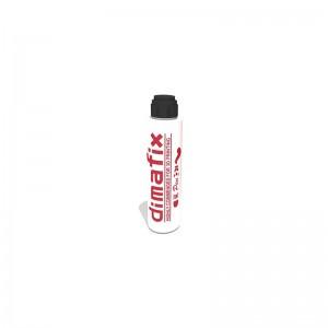 DimaFix - Fixative Spray for 3D Printing