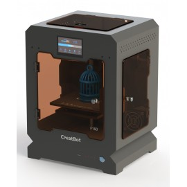 CreatBot F160 High Temperature Model