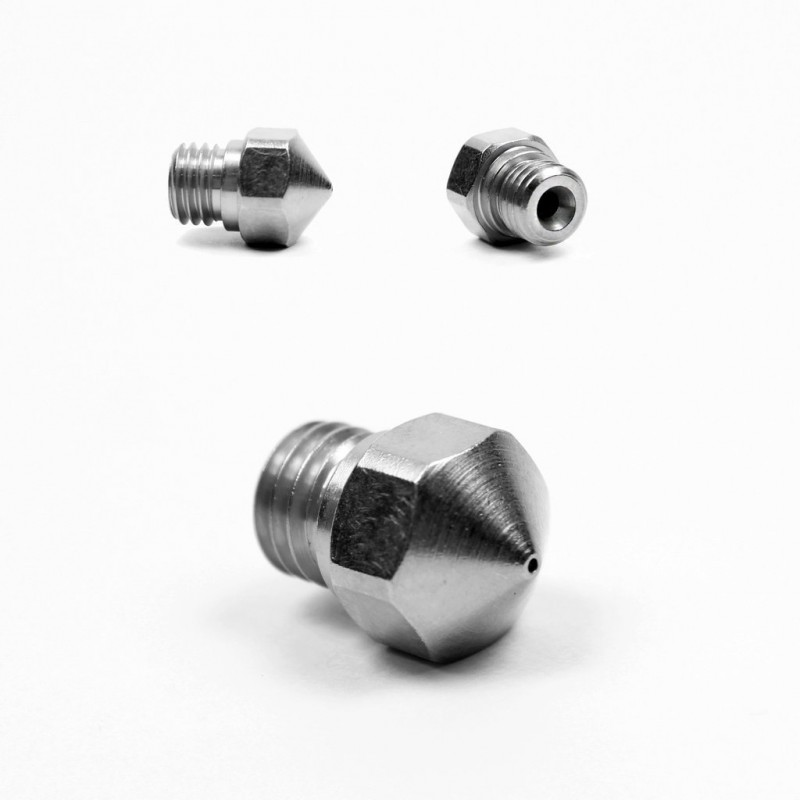 Micro Swiss MK10 Nozzle