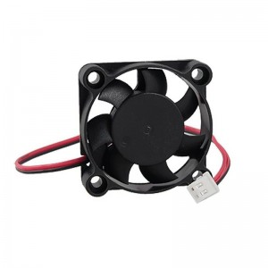 Cooling Fan 12V for i3 V2.1