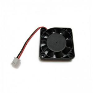 Cooling Fan 24V for i3 Plus