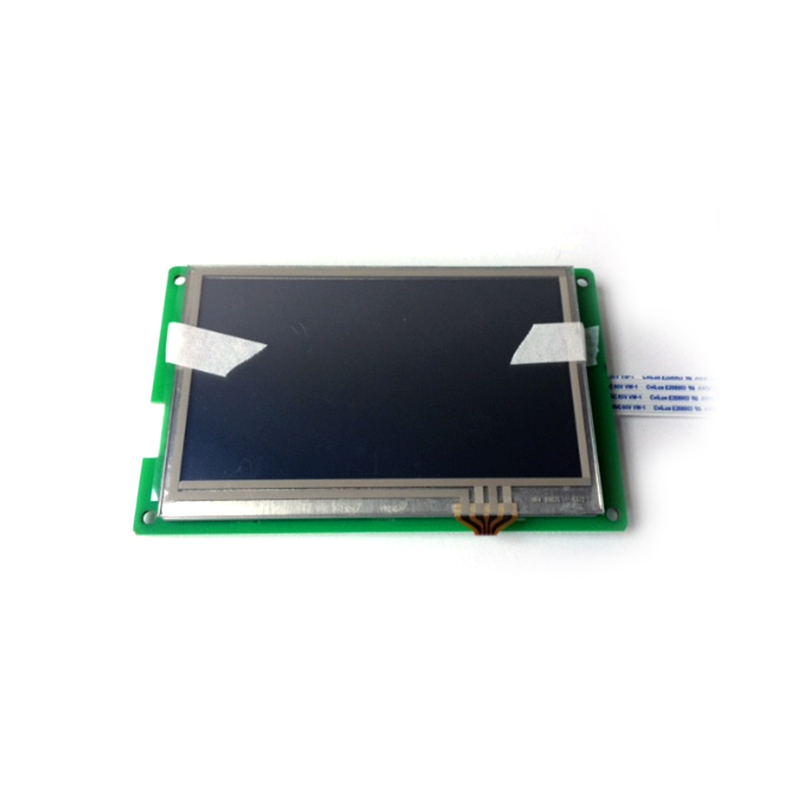 LCD Touch Screen for i3 Plus