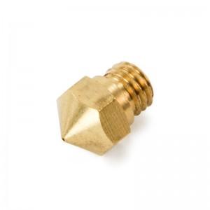 MK 10 Nozzle
