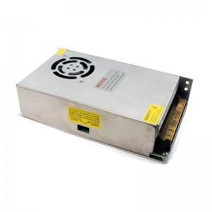 Power Supply 12V for i3 V2.1