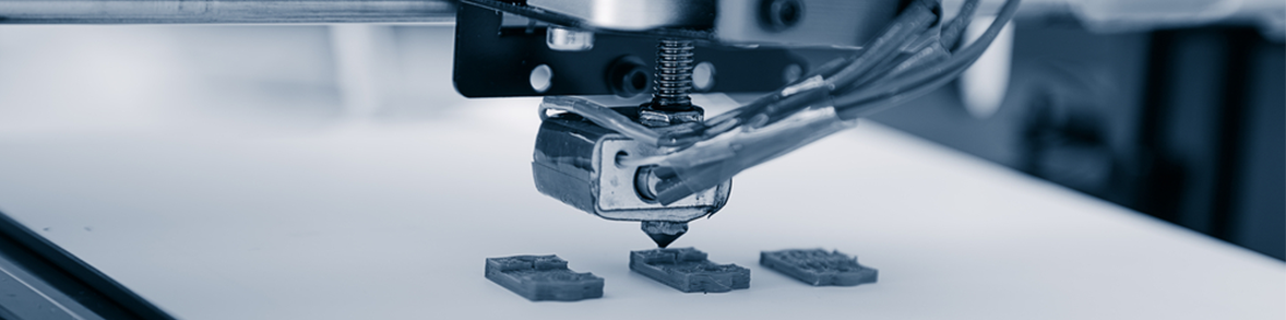 3D Printing Services | Prototyping - Drafting - Design