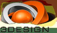 3Design Ltd